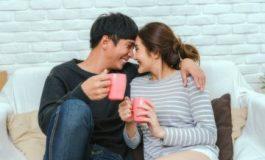 Редовен секс – предпоставка за дълготрайна и щастлива връзка