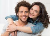 Търсете си мъж със сестри: 6 предимства