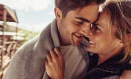 Как да поддържаме страстта във връзката?