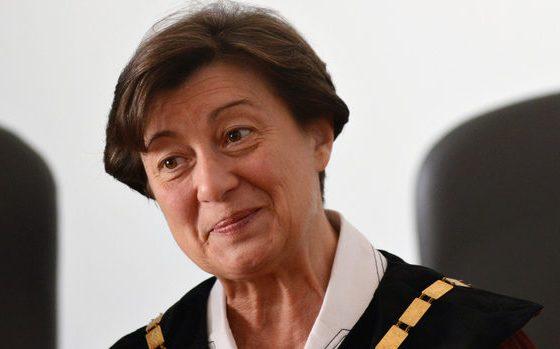 Проф. Емилия Друмева става шеф на ЦИК?