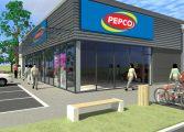 Магазин Pepco отваря врати и в Долни чифлик
