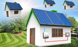 Собствен прототип на енергийно автономна къща за отдих с 0% вредни емисии създава компания от област Добрич