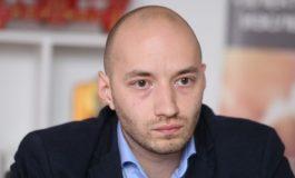 """Димитър Ганев: Съставянето на следващо правителство зависи от """"Има такъв народ"""""""