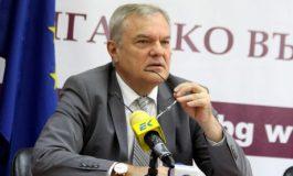 Румен Петков алармира за нередности в община Вълчи дол