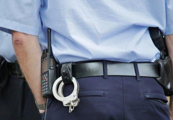 ОДМВР- Варна откри линии за приемане на сигнали за нарушения и престъпления