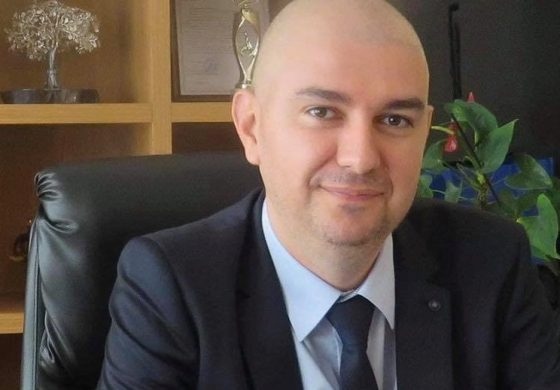 """Емануил Манолов: Всички съветници от ГЕРБ подкрепиха предложението за спасяване на хижата. Само """"загрижената"""" опозиция от Бсп и """"Да България """" гласуваха против и въздържали. Да се знае!"""