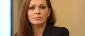 Премиерът: Директорката на Агенцията по вписванията Габриела Козарева ще бъде сменена