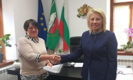 Ремонт на улици в селата Козлодуйци и Паскалево финансира МИГ Добричка