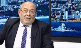 Янко Станев бе отстранен от поста зам.-председател на Общински съвет – Варна (допълнена)
