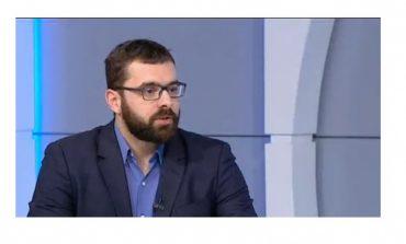 """Стоян Мирчев: До ден днешен не е потърсена отговорност на виновните, причинили безводието на яз. """"Студена"""""""