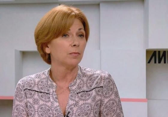 Боряна Димитрова: ИТН скъсява дистанцията с ГЕРБ-СДС, коалицията на Нинова не успява да вдигне вота