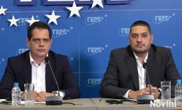 Лъчезар Борисов: Обществото е подведено, че има нарушения при стопанисването на язовири
