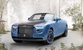Като Rolls-Royce за богаташи, само че за ултрабогаташи