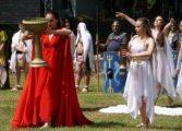"""Античният фестивал """"Марцианопол – животът в Древния град"""" започва на 12 юни в Девня"""