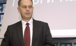 Георги Кадиев за промените в ББР: Уважаеми демократи, не махаме хората на Пеевски, за да сложим вашите