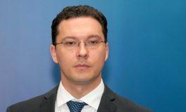 Слух: Дани Митов наследява Борисов в ГЕРБ?