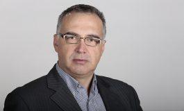 Антон Кутев: Уволненията бяха нужни, за да гарантираме честни избори