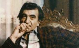 На този ден: 96 години от рождението на Георги Парцалев