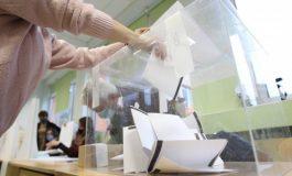 Експерт: Резултатите от вота на 11 юли ще са ксерокопие на тези от 4 април