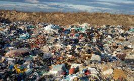 Акция: МВР, АДФИ и НАП влязоха в Община Варна и Община Асаково, разследват аферата с боклука и строително-монтажните дейности