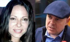 """Приказки от спецхраста: Жената на Гешев работила с Mартин """"Нотариуса"""" - лобист в спецсъда от разследването на АКФ"""
