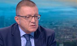 Бойко Ноев: Сега ще излязат зависимостите на Гешев към Пеевски, да си подаде оставката