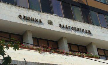 """При активност от 27,76% приключи изборния ден в Благоевград, дават преднина на Илко Стоянов от """"Има такъв народ"""""""