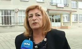 Пепа Пенчева ще изпълнява функциите на кмет във Вълчи дол (видео)_