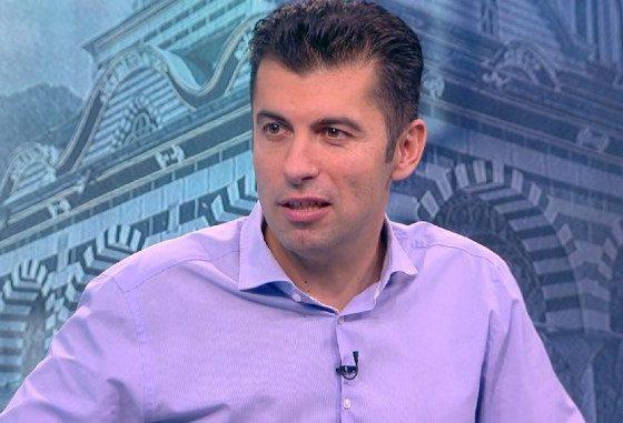 Министър Петков: Сега започва по-интересната част за ББР