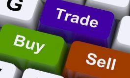 Всички внасяни в ЕС стоки – вече с ДДС