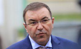 Ангелов в Долни Чифлик: Предвиждаме стимули за връщане на българите в родината