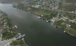 O,57 ст. за декар на белославското езеро? Напълно възможно начинание