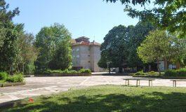 ДПС победи категорично в Крушари, втора е ГЕРБ