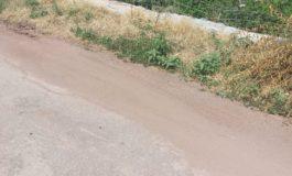 Обещание всички улици в Бобошево да са афалтирани - така ли е?