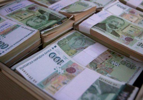 Кабинетът оряза спорни проекти на ГЕРБ в битката за 12,6 млрд.