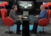 Симов пред 7/8 тв: Борисов е паникьосан и съсредоточен на сядането върху бодливи предмети