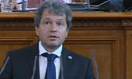 Остра декларация на ИТН срещу ДБ. Тошко Йорданов вади кирливи ризи на министър Асен Василев