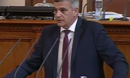 Стефан Янев: Установихме несистемно събиране на данъчни постъпления