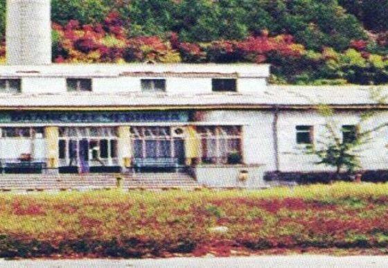 Разследвана от ОЛАФ провадийска фирма разрушава Минералните бани в Провадия