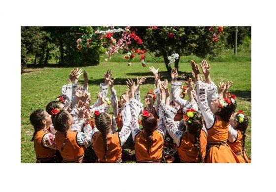 Богатият културен календар на Община Дългопол може да привлече вниманието, както на българските, така и на чуждестранни туристи