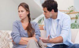 3-те неща, заради които жените винаги ще зарязват мъжете
