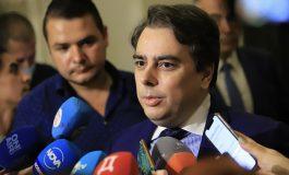 Василев: Каниха ме три пъти за министър, изведнъж станах силно проблемен. Виждам координирана атака между ДПС и Тошко Йорданов