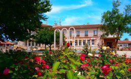 Село Българево чака туристите, предлага спокойствие, красиви гледки и хубави близки плажове