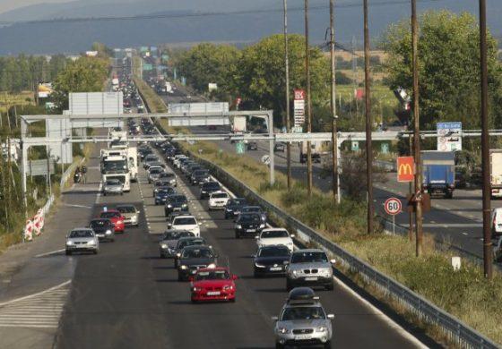 """Без коли на """"изкопаеми горива"""" до 2035-а – възможно ли е"""