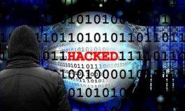 Хакери парализираха германски окръг, обявиха киберкатастрофа