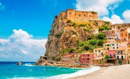 Вижте къде ще ви подарят къща на морето и 28 000 евро