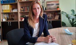 Мария Недялкова: Целта ни е да разнообразим културния живот на Силистра