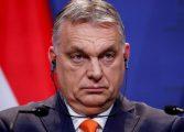 Орбан: Няма да пуснем ЛГБТ-активисти в училищата