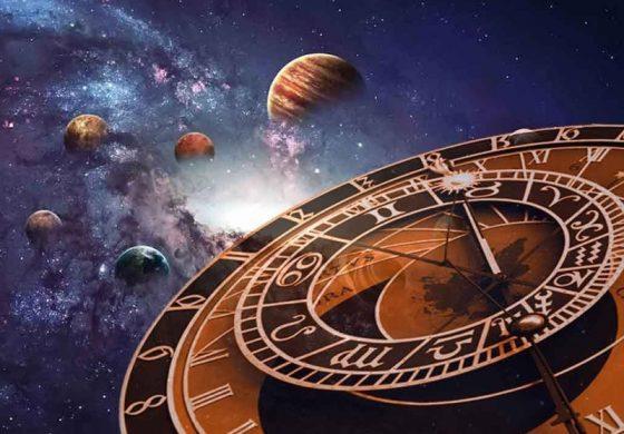 Дневен хороскоп за 18 юли: Вълнуващ ден в любовен план за Рак, харчове за Водолей