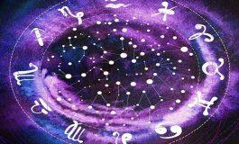 Дневен хороскоп за 20 юли: Пътуване за Овен, Дева - анализирайте добре приходите и разходите